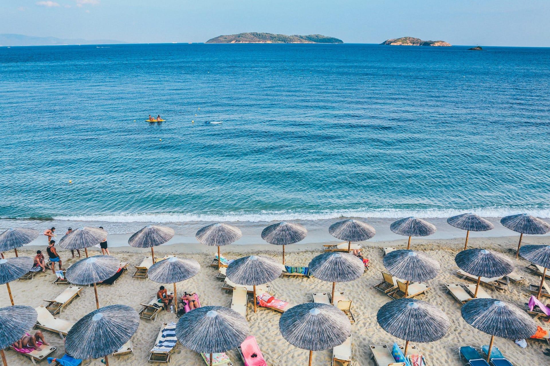 фото туры в Турцию
