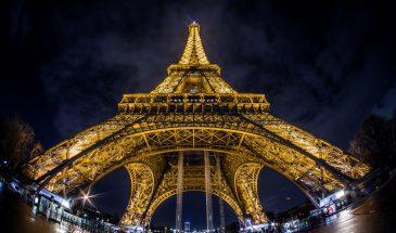 картинка тур в Париж