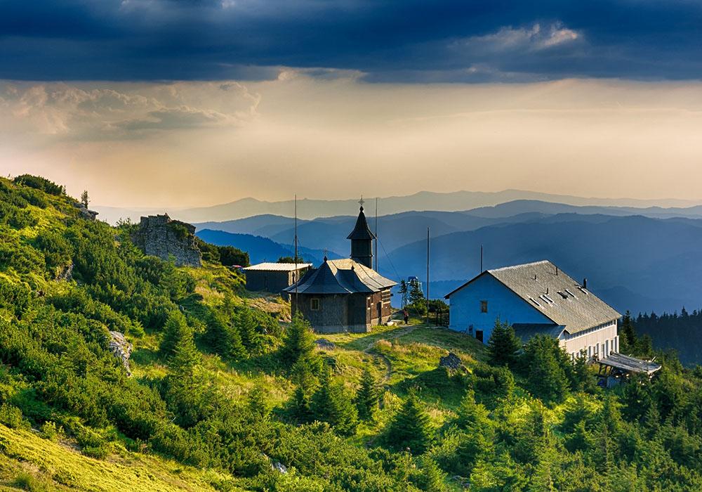 картинка винный тур в Молдову