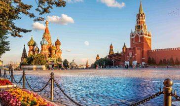 картинка тур в Москву на майские праздники
